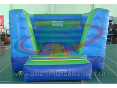 Party Bouncer Children Party Inflatable Mini Bouncer