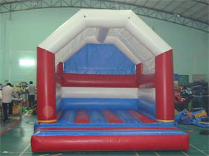 Wholesale Inflatable Jumpers