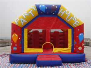 Regular Bounce House for Rentals